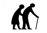 seneliai